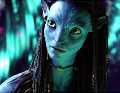 Walt Disney World Resort Avatar Land, la nuova area dedicata al film dal 2013