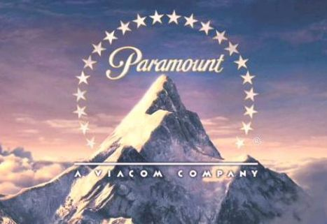 Paramount Murcia - 171 ettari di divertimento