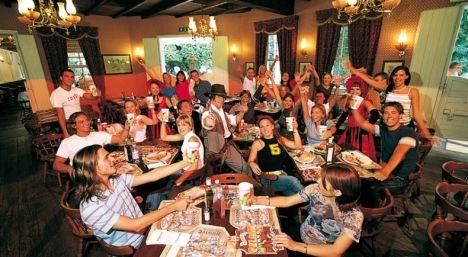 Gardaland Ingresso a 29 euro e pranzo ad 1 euro