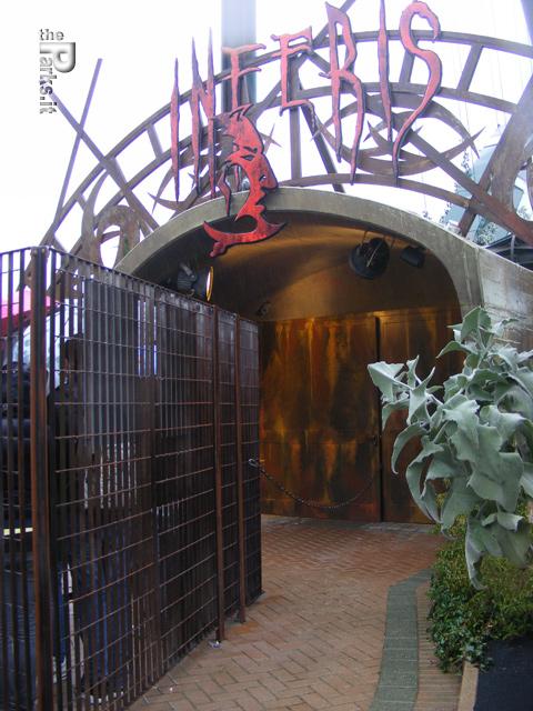Gardaland San Zeno: sconto per i veronesi