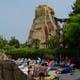 Caneva Aquapark 009