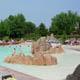 Caneva Aquapark 010