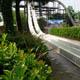 Caneva Aquapark 013