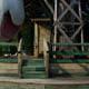 Caneva Aquapark 023