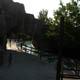 Caneva Aquapark 025