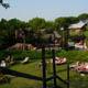 Caneva Aquapark 026