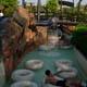 Caneva Aquapark 027