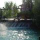 Caneva Aquapark 029