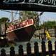Caneva Aquapark 030