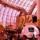 AdventureDome @ Circus Circus 002