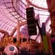 AdventureDome @ Circus Circus 003