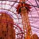 AdventureDome @ Circus Circus 004