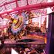 AdventureDome @ Circus Circus 007