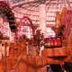 AdventureDome @ Circus Circus 010