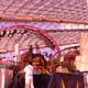 AdventureDome @ Circus Circus 011