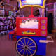 AdventureDome @ Circus Circus 018