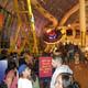 AdventureDome @ Circus Circus 019