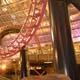 AdventureDome @ Circus Circus 026