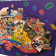 Legoland Discovery Centre Berlin 004