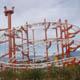Movieland Park 017