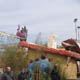 Movieland Park 022