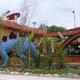 Movieland Park 028