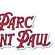 Parc Saint Paul 001