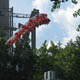 Sarkanniemi Amusement Park 002
