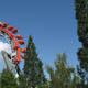 Sarkanniemi Amusement Park 003