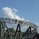 Sarkanniemi Amusement Park 006
