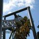 Sarkanniemi Amusement Park 007