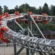 Sarkanniemi Amusement Park 009