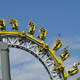 Sarkanniemi Amusement Park 010