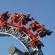Sarkanniemi Amusement Park 011