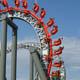 Sarkanniemi Amusement Park 012