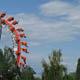 Sarkanniemi Amusement Park 013