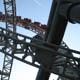 Sarkanniemi Amusement Park 016