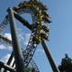 Sarkanniemi Amusement Park 017