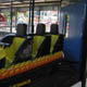 Sarkanniemi Amusement Park 021