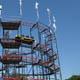 Sarkanniemi Amusement Park 022