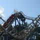 Sarkanniemi Amusement Park 025