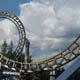 Sarkanniemi Amusement Park 026