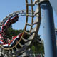 Sarkanniemi Amusement Park 027