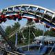 Sarkanniemi Amusement Park 028