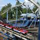 Sarkanniemi Amusement Park 029