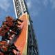 Sarkanniemi Amusement Park 032