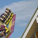 Sarkanniemi Amusement Park 033