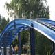 Sarkanniemi Amusement Park 034
