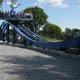 Sarkanniemi Amusement Park 035