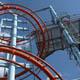 Sarkanniemi Amusement Park 037